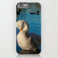 Sleepy Goose iPhone 6 Slim Case
