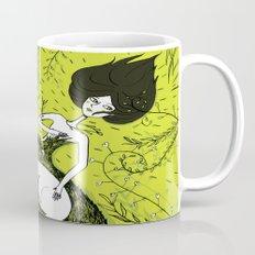 Dress Mug