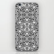 Color Me iPhone & iPod Skin