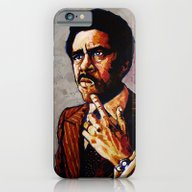 RICHARD PRYOR iPhone 6 Slim Case