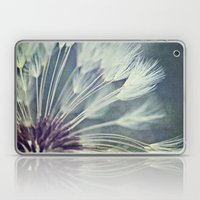 Graceful Exit Laptop & iPad Skin