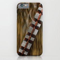 Chewie. iPhone 6 Slim Case