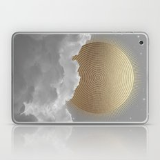 Nothing Gold Can Stay (S… Laptop & iPad Skin