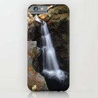 Little Falls  iPhone 6 Slim Case