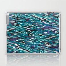 Ikat4 Laptop & iPad Skin