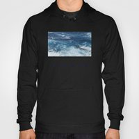 Oahu: Go With The Flow Hoody