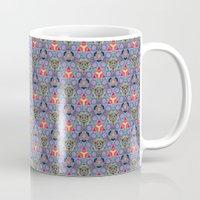 Scheherazade Mug