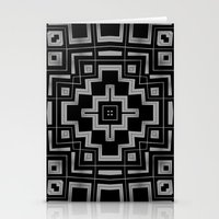 Patternizer Stationery Cards