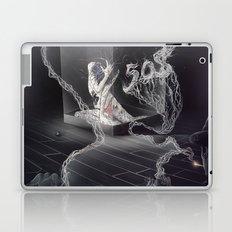NoHope Laptop & iPad Skin