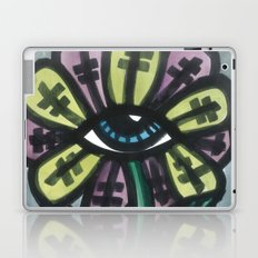 Seeing the Beauty in You Laptop & iPad Skin
