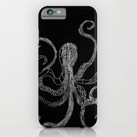 B&W Octo iPhone 6 Slim Case