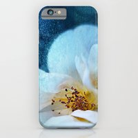 Midnight Magic iPhone 6 Slim Case