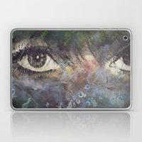 Goddess Complex-ion Laptop & iPad Skin