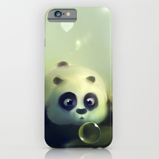 Dumpling iPhone & iPod Case