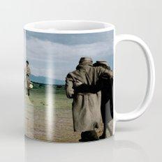 It's a Fine Day Mug