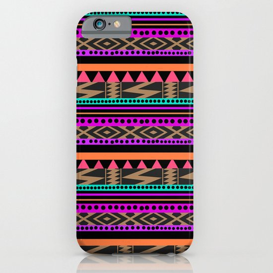 KEEPER OF MY SOUL▲ iPhone & iPod Case