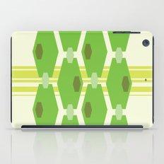 Modish iPad Case