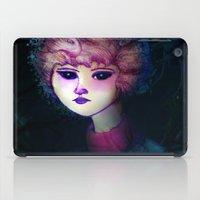 Nymph iPad Case