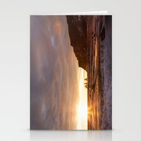Multitude Stationery Cards