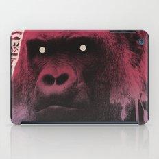 Demon Days iPad Case