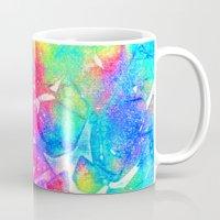 Aurora 1 Mug
