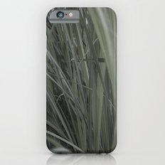 Lemon Grass Slim Case iPhone 6s