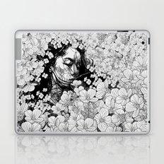 interrompere Laptop & iPad Skin