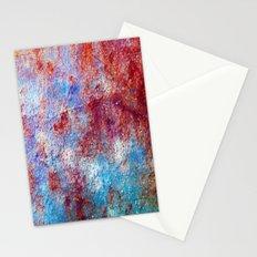 GlamoRust!  Stationery Cards
