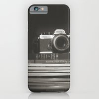 iPhone & iPod Case featuring Favorite Things by QianaNicole PhotoARTography
