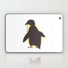 penguin-54 Laptop & iPad Skin