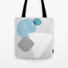 Tote Bag - Graphic 133 - Mareike Böhmer