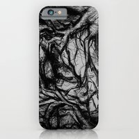 fears iPhone 6 Slim Case