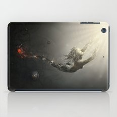 Rebirth iPad Case