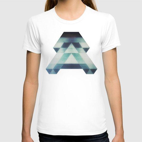 A FRYYM T-shirt
