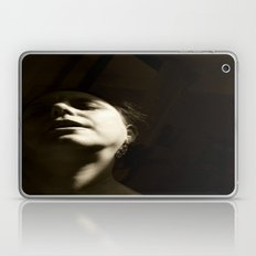 Shadow Me Laptop & iPad Skin