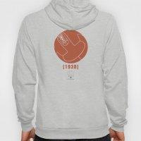 1930 Hoody