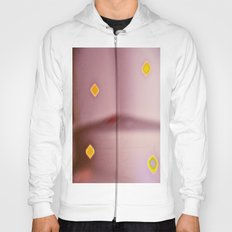 All of the Lights Hoody