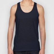 A Lot Of Cats Unisex Tank Top