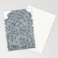 Details Details  Stationery Cards