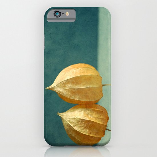 You are sooo beautiful.. iPhone & iPod Case