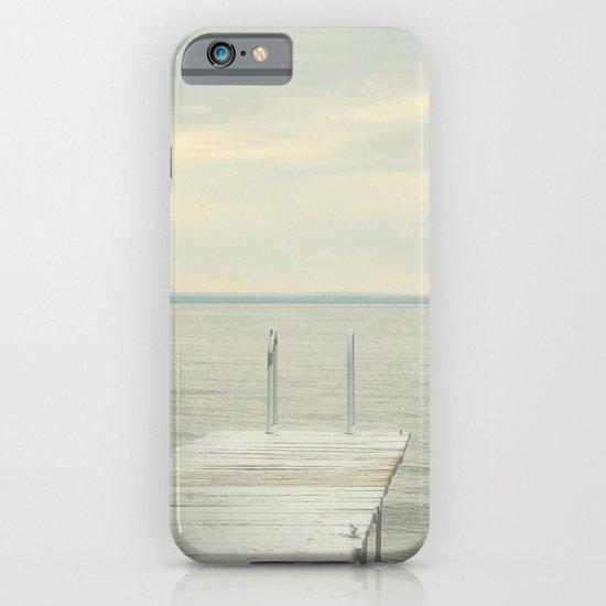 Dock iPhone & iPod Case