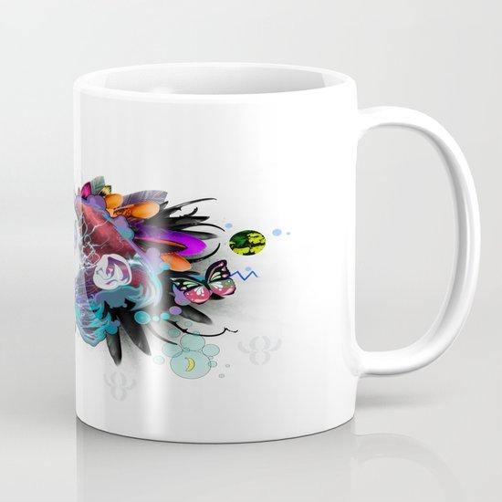The Elder Mug