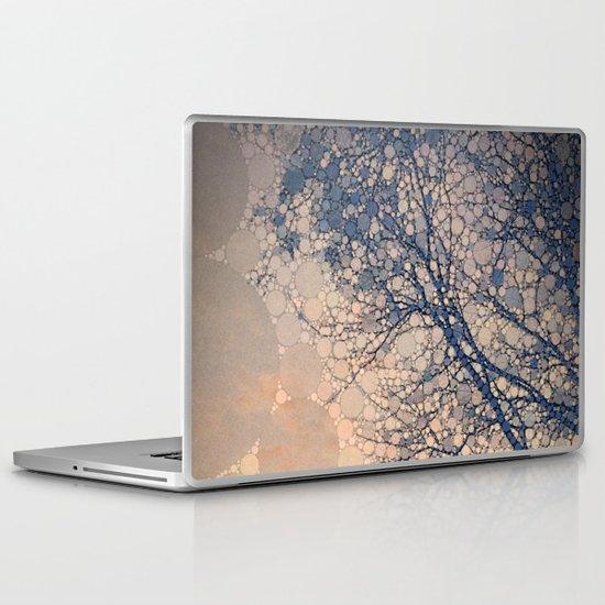 Daybreak Laptop & iPad Skin
