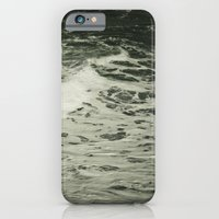 iPhone & iPod Case featuring Scene by Klaudia G