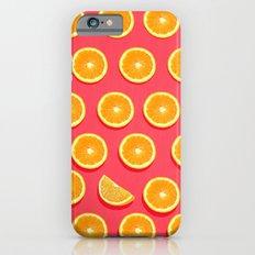 FRUIT Slim Case iPhone 6s