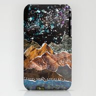 Adventure Is Out There iPhone (3g, 3gs) Slim Case