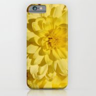 iPhone & iPod Case featuring Mumsy by Kealaphotography
