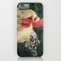 Gallo iPhone 6 Slim Case