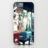 Promotions iPhone 6 Slim Case
