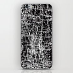 GRATTAGE iPhone & iPod Skin